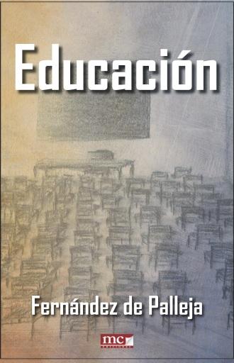tapita educación