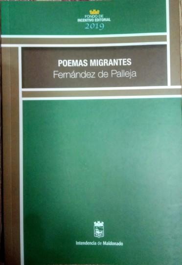 poemas migrantes